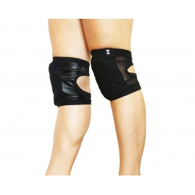 knee pads piccole